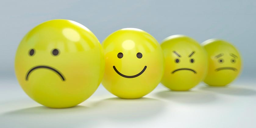 smile-pixabay