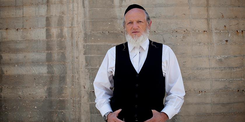 158990_Yehuda_Meshi_Zahav_Tali_Mayer