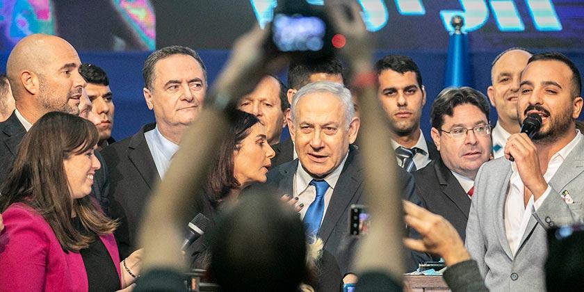 570129_Netanyahu_Likud_Tomer_Appelbaum