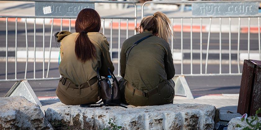 597041_Soldiers_Avishag_Shaar_Ishuv