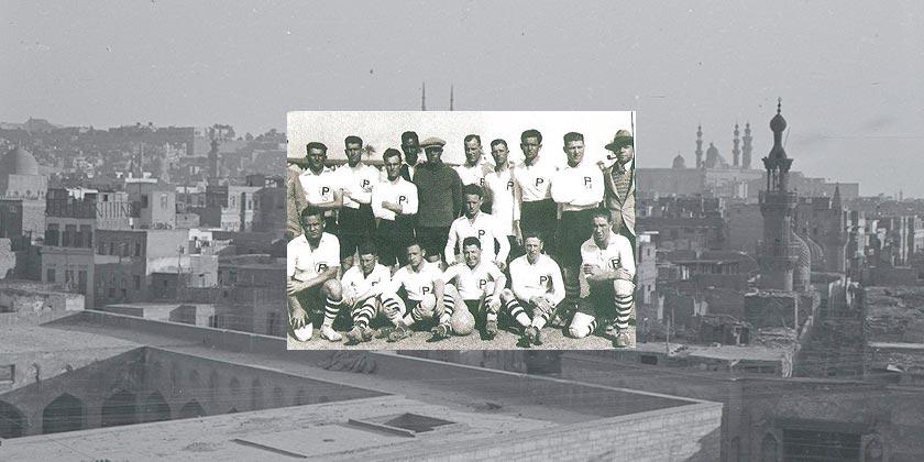 Cairo_Panorama_Palestine_Football