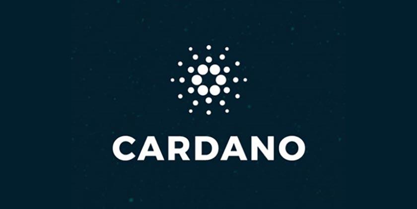 Cardano_Wiki_public