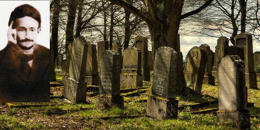 Fyerberg_cemetery-Jewish-Pixabay