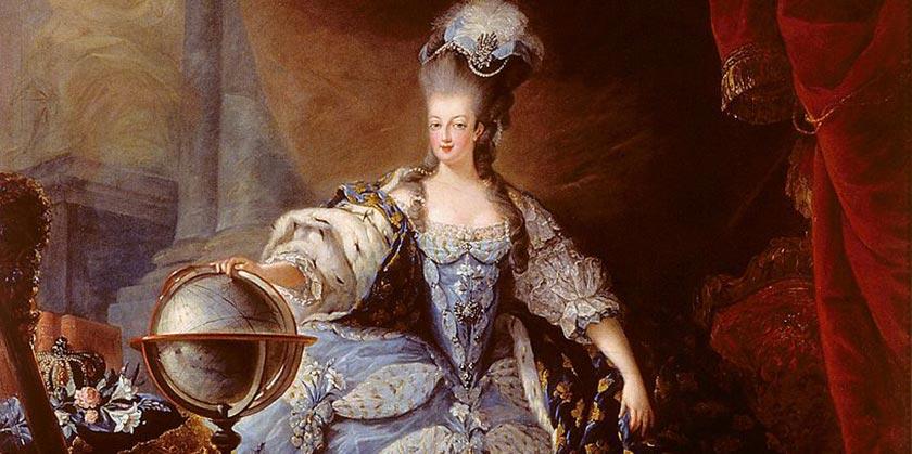 Marie-Antoinette,1775_Gautier-Dagoty_Wiki_public
