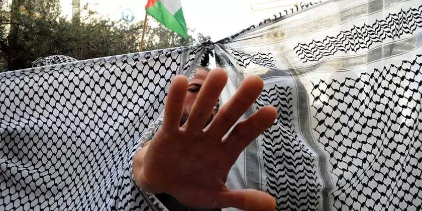 Palestinian_Rami_Shlus