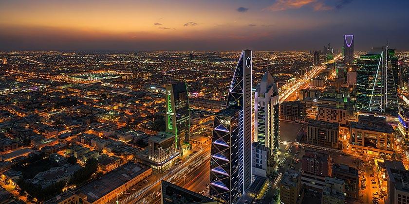 Riyadh_Saudi_Arabia_Wiki_public