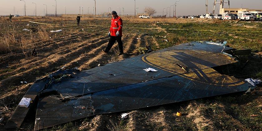 AP Photo/Ebrahim Noroozi, File