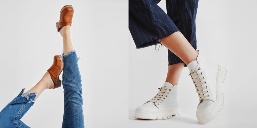 WeShoes11