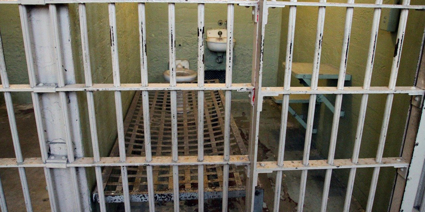 alcatraz-Monica-Volpin-Pixabay