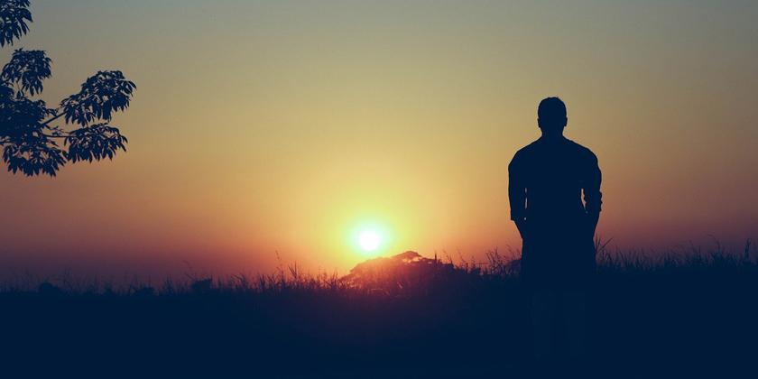 alone-Arifur-Rahman-Tushar-840-Pixabay