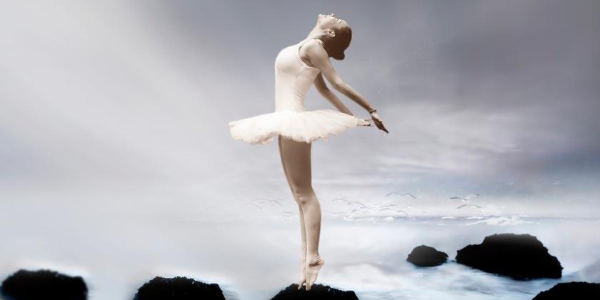 ballet-pixabay