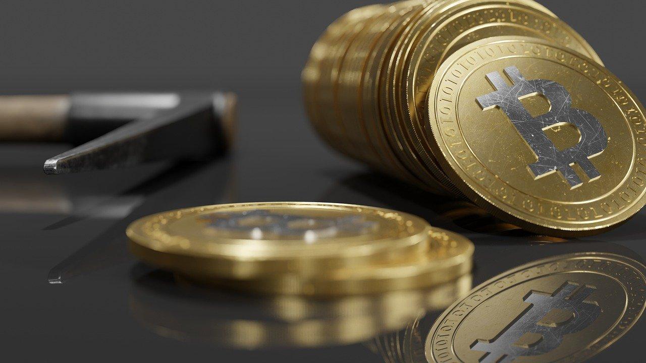 bitcoin-5774945_1280