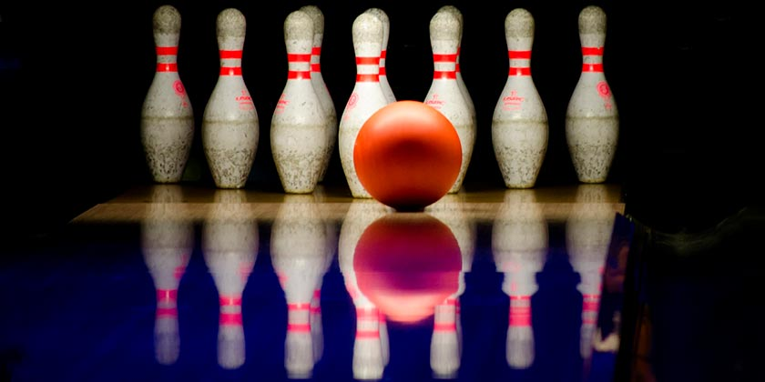 bowling-pixabay
