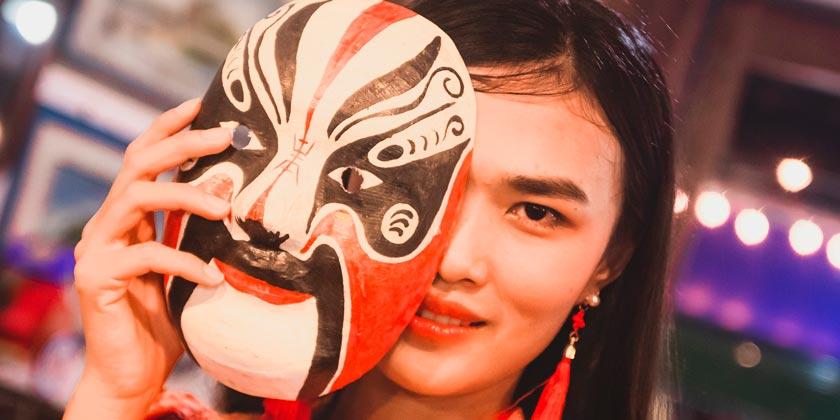 chinese-new-year-pixabay