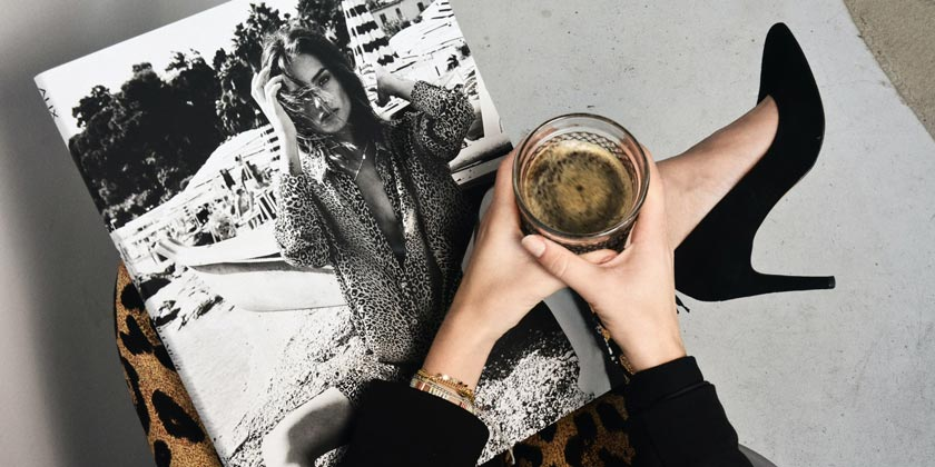 cleo-vermij-fashion-magazine-unsplash