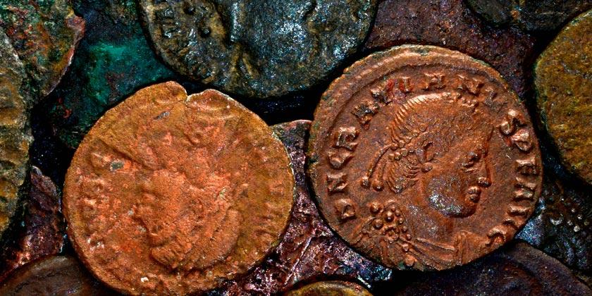 coins-money-pixabay