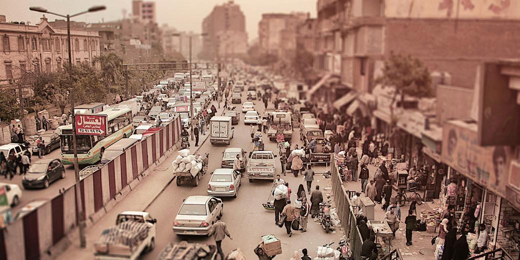 cairo egypt pixabay