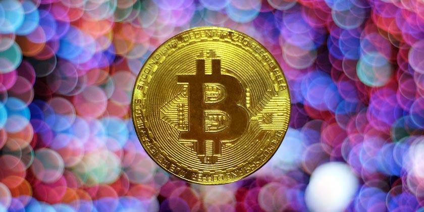 viktor-forgacs-ILl-bitcoin-unsplash