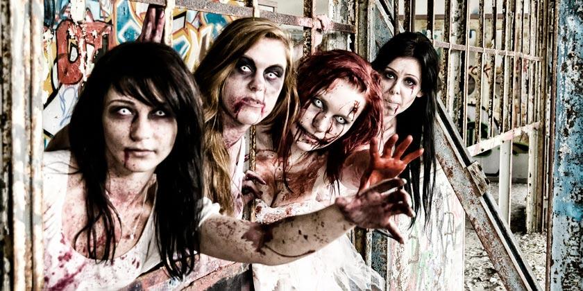 zombies-pixabay