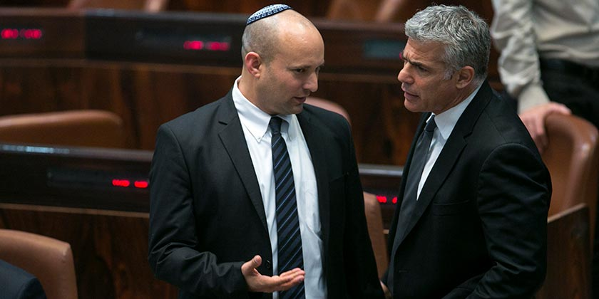 430668_Bennet_Lapid_Olivier_Fitoussi