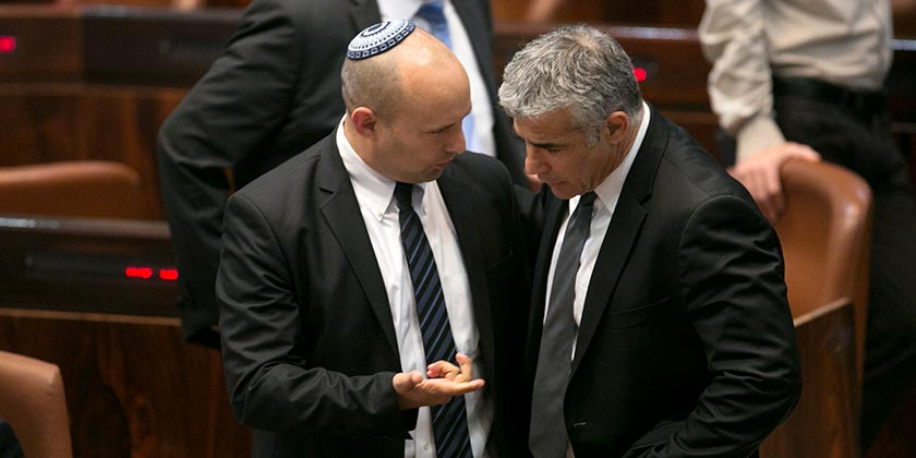 430669_Bennet_Lapid_Olivier_Fitoussi