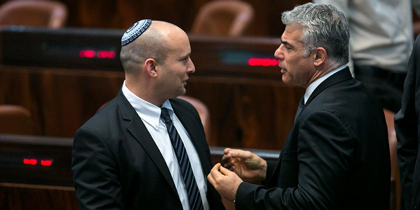 430671_Bennet_Lapid_Olivier_Fitoussi