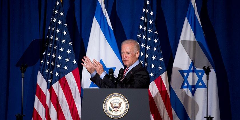 AP Photo Jose Luis Magana