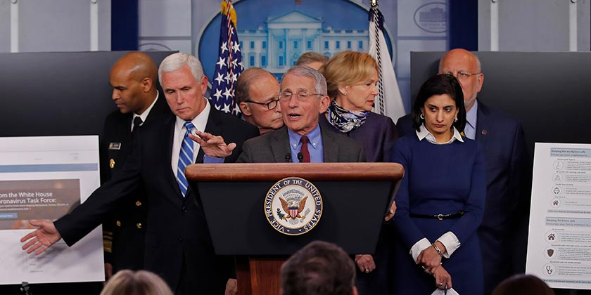 AP Photo/Carolyn Kaster
