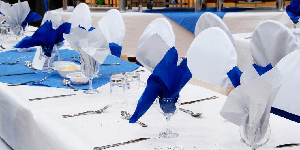 Restaurant_Pixabay