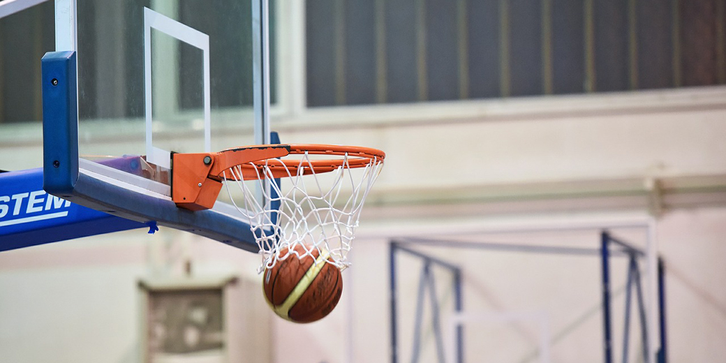 basketball pixabay