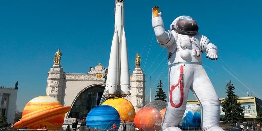 cosmonaut-pixabay