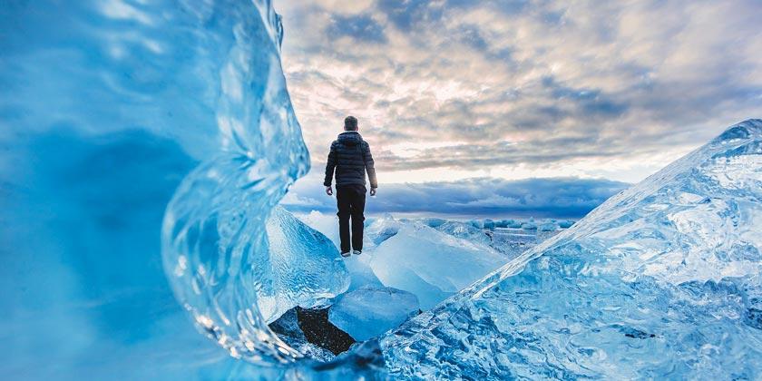 ice-winter-pixabay