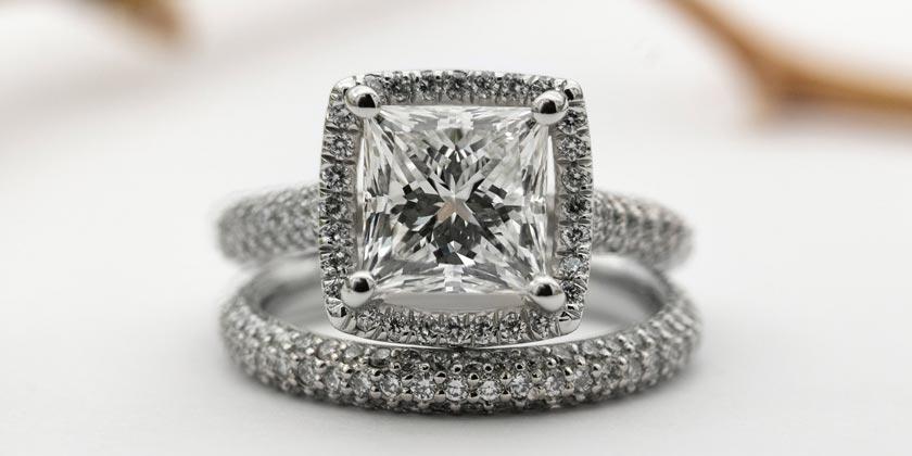 sabrinna-ringquist-ring-diamond-unsplash