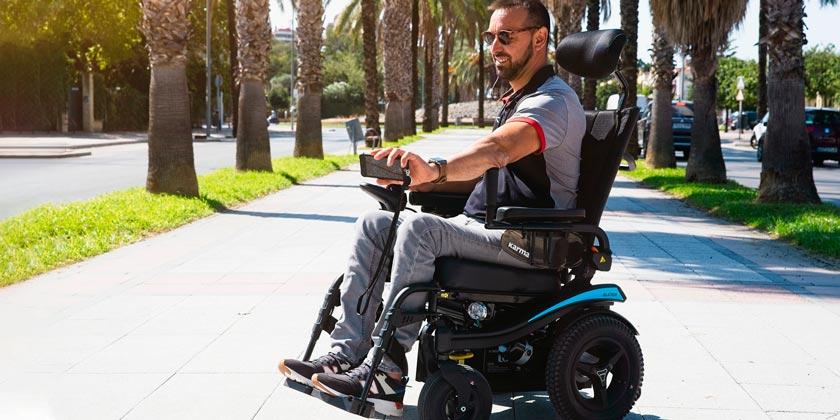 silla-de-ruedas-disabled-man