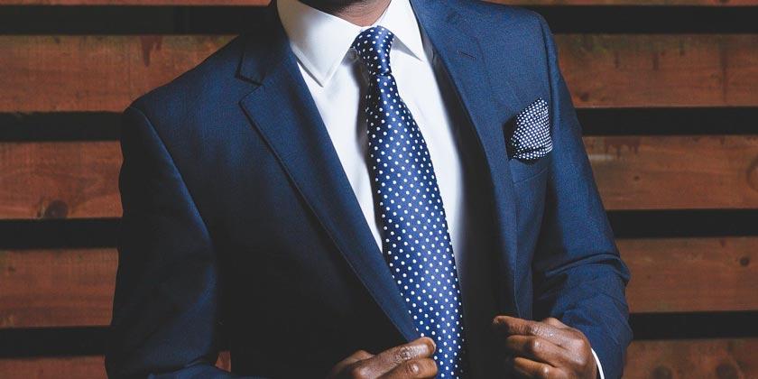 suit-man-pixabay