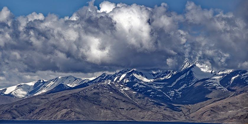 tajikistan-Pixabay
