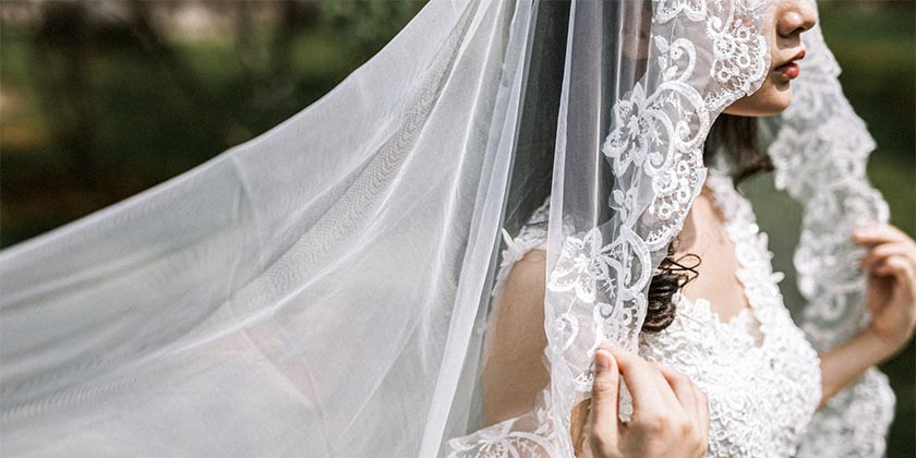 vino-li-bride-wedding-unsplash