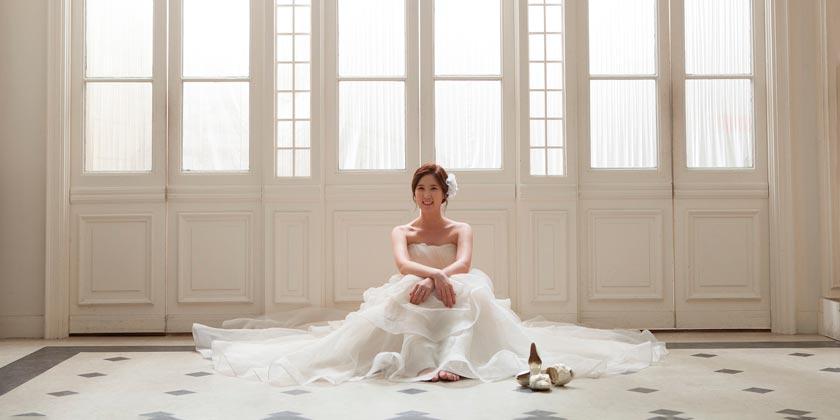 wedding-bride-pixabay