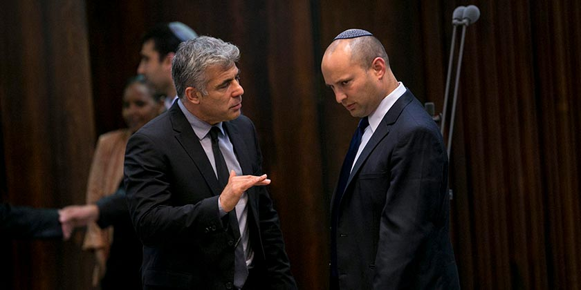 362995_Bennet_Lapid_Olivier_Fitoussi_