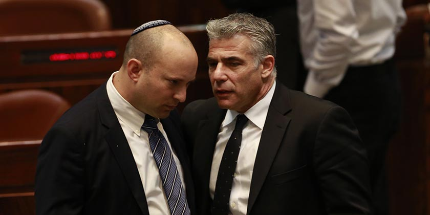 453363_Bennet_Lapid_Olivier_Fitoussi
