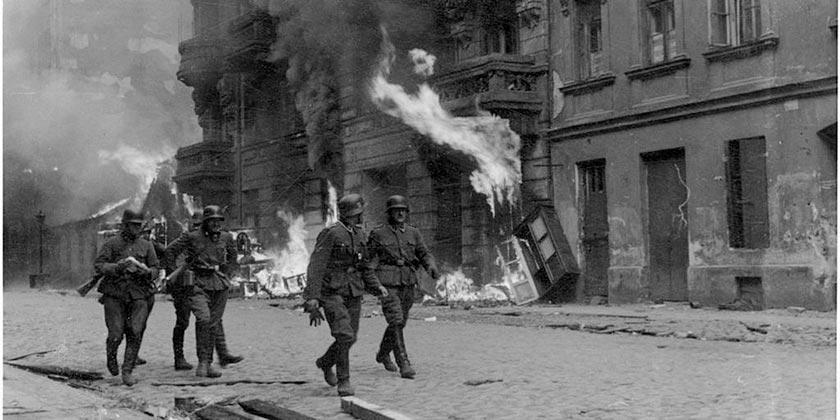 Ghetto_Uprising_Warsaw_Wiki_Public