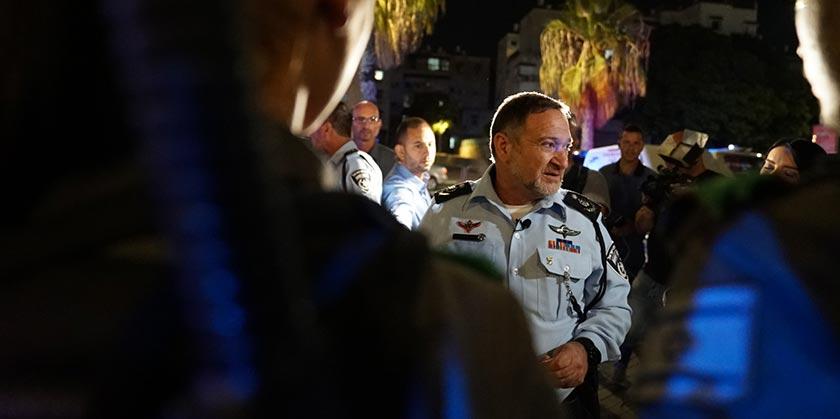Kobi_Shabtai_Police_Press-service