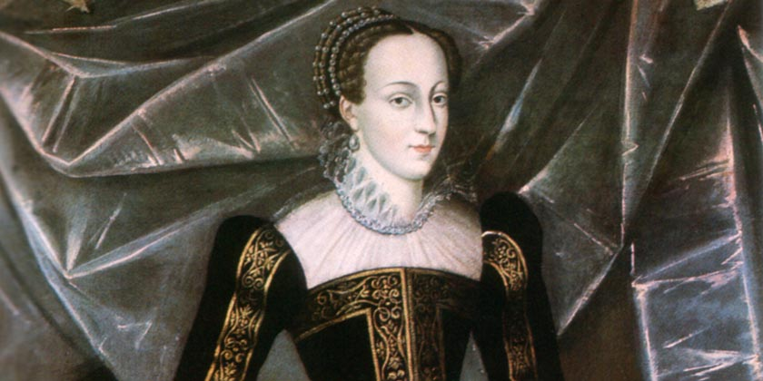 Mary_Queen_of_Scots_Blairs_Museum