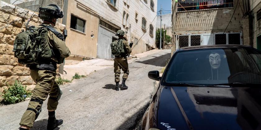 Tapuah_terror_attack_pigua_idf_soldier_arrest_army_credit_idf