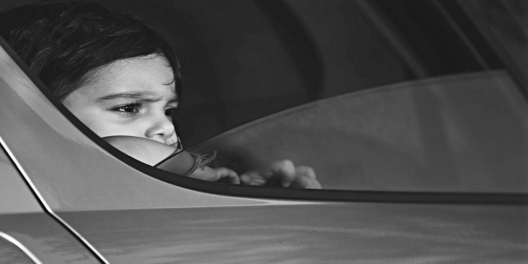 child-car-Pixabay
