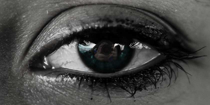eye-Alessandro-Totaro--Pixabay