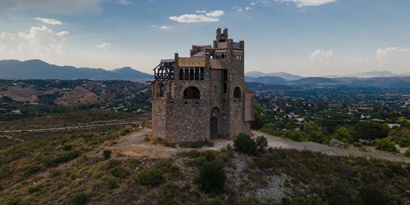 pexels-super-claudioo-castle