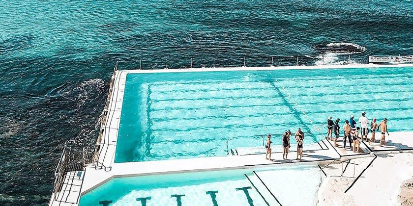 pexels-vincent-rivaud-swimingpool