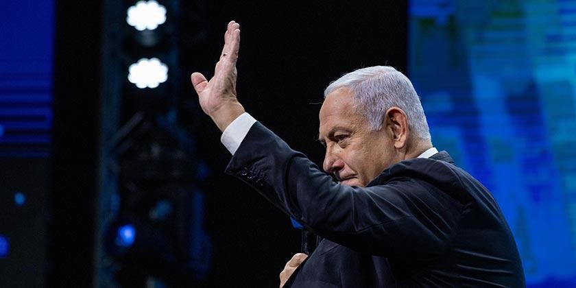 629968_Netanyahu_Ohad_Zwigenberg