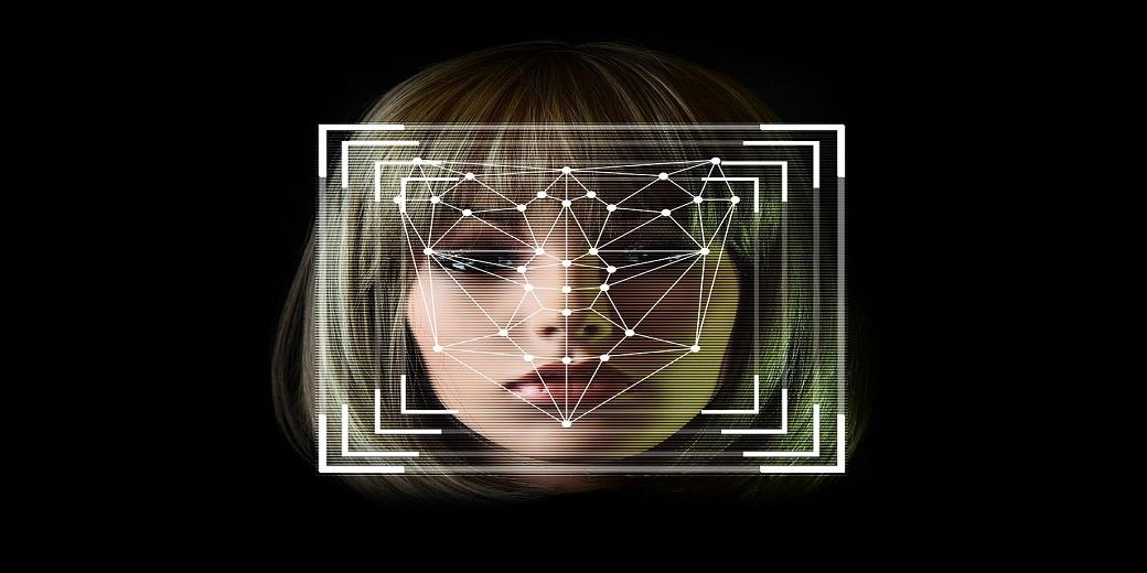 face-detection-biometrics-Pixabay